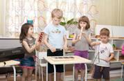 частный детский сад (семейную группу)