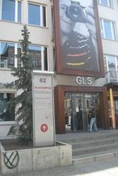 Скидка на курс немецкого языка в Берлине