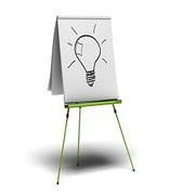 Техническое обеспечение форумов,  конгрессов,  конференций