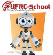 Детская школа робототехники UFRC-School